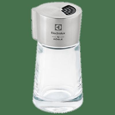 agitador-de-especiarias-41026635-001