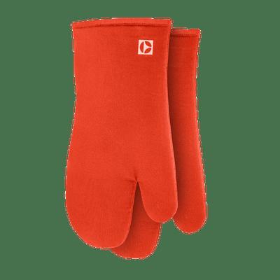 par-de-luva-termica-gourmet-coral-principal-01