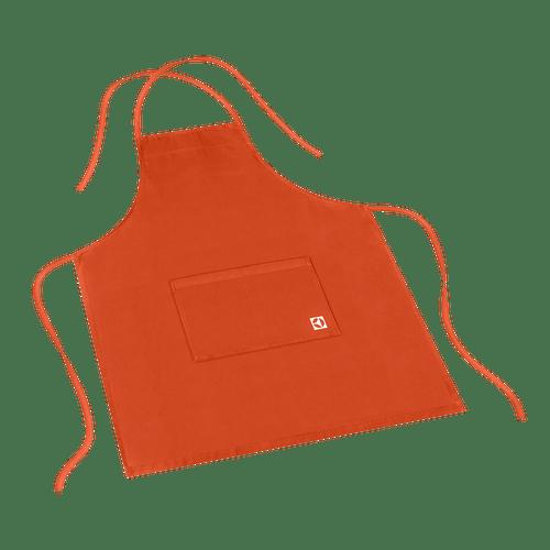 avental-gourmet-coral-principal-01