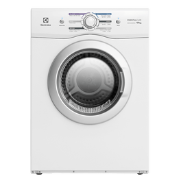 Dryer_ST11_Frontal_View_Electrolux