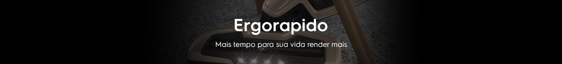 Ergorapidos 2018
