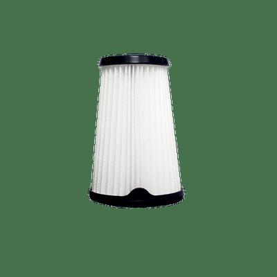 EF150-FILTER-700X700