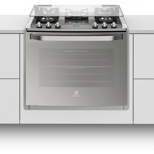 76EXV_Front_View_Electrolux_1000x1000-
