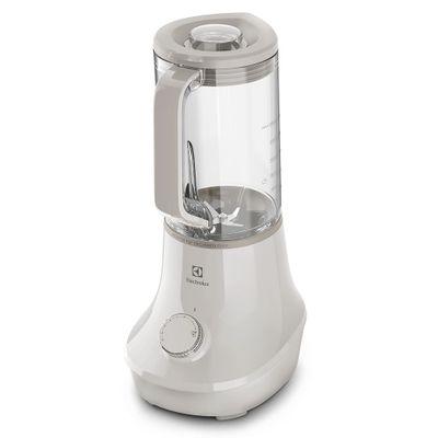 liquidificador-masterblender-explore-6-branco-electrolux-E6TB1-1CWL_Detalhe2