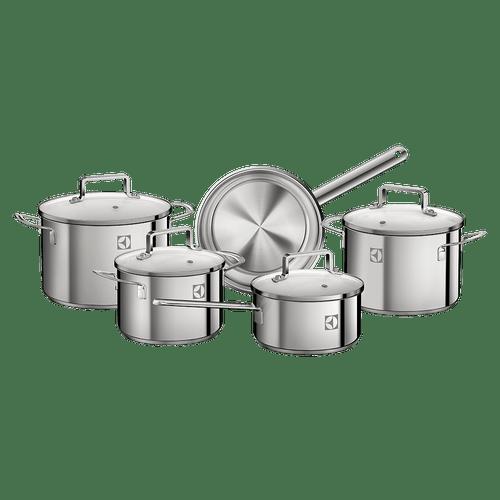 conjunto-de-panelas-base-model-4-pecas-inox-electrolux-a15344901-_Frente