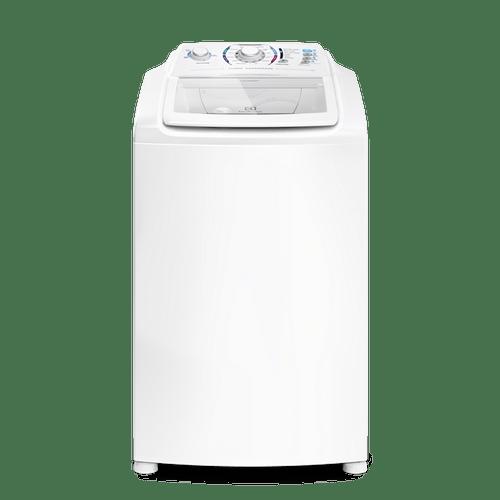 lavadora-turbo-electrolux-10kg-lt10b-_Frente