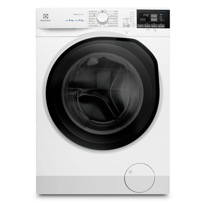 lava-e-seca-8kg-perfect-care-front-load-electrolux-lsp08_Frente