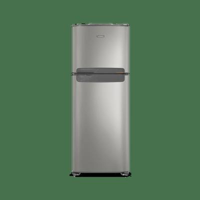 Refrigerador_TC56S_Continental_Frente