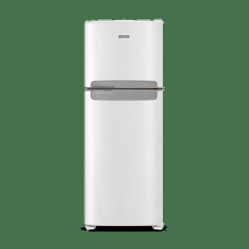 Refrigerador_TC56_Continental_Frente