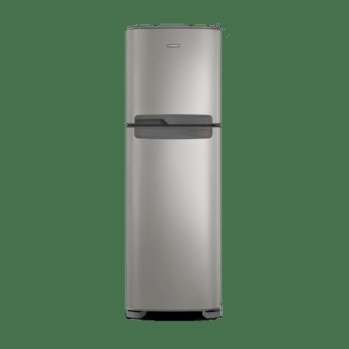Refrigerador_TC44S_Continental_Frente