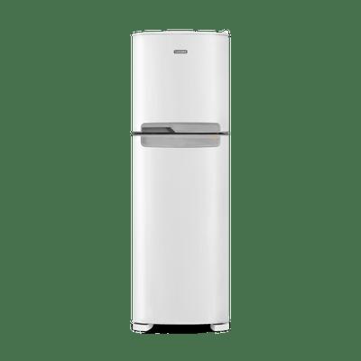 Refrigerador_TC44_Continental_Frente
