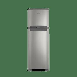 Refrigerador_TC41S_Continental_Frente