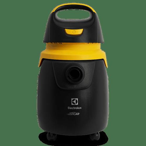 aspirador-agua-e-po-gtcar-electrolux-gtcar_Frente