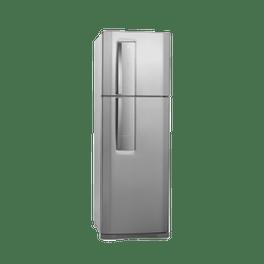 Geladeira-Cor-Inox-DF42X
