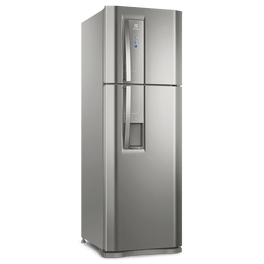 geladeira-frost-free-top-freezer-382l-com-dispenser-de-agua--tw42s--electrolux--_Frente