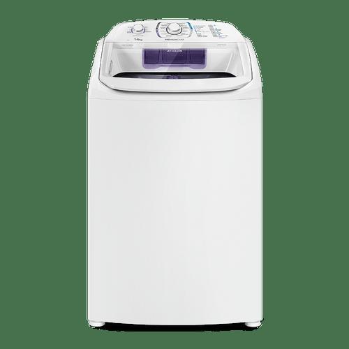 lavadora--electrolux-14-kg-branca-com-dispenser-autolimpante--lpr14--_Frente