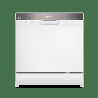 lava-loucas-8-servicos-branco-electrolux-ll08b-_Frente