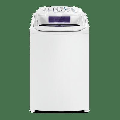lavadora-turbo-electrolux-17-kg-branca-com-capacidade-premium-e-cesto-inox--lpr17--_Frente