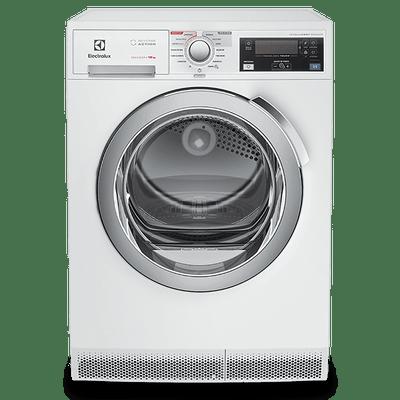 secadora-de-roupas-com-motor-inverter-e-intelligent-sensor--sfe12--_Frente