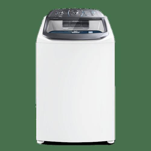 maquina-de-lavar-16kg-perfect-wash-com-jeteclean-maquina-de-cuidar-electrolux--lpe16--_Frente