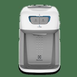 bebedouro-de-agua-branco-com-compressor--bc21b--_Frente