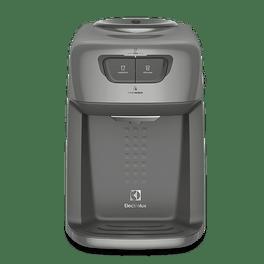 bebedouro-de-agua-cor-prata-com-compressor-electrolux--bc21x--_Frente