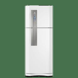 geladeira-frost-free-427-litros--if53--_Frente