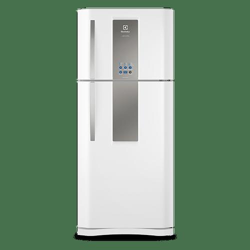geladeira-infinity-frost-free-553-litros--df82--_Frente