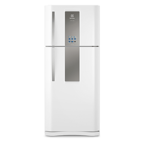 Geladeira Frost Free Electrolux 553 litros Infinity (DF82)