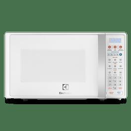 micro-ondas-com-funcao-tira-odor-electrolux-20l--mto30--_Frente