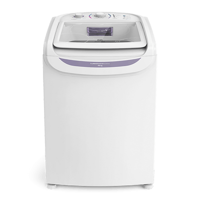 lavadora-turbo-electrolux-15kg--ltd15--_Frente