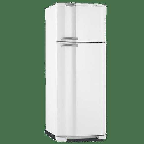 geladeira-refrigerador-cycle-defrost-462l-branco--dc49a--_Frente