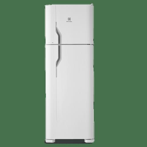 geladeira-cycle-defrost-362l-branco--dc44--_Frente