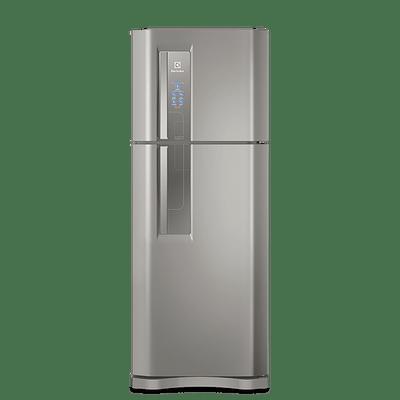 geladeira-frost-free-inox-427-litros-electrolux--if53x--_Frente