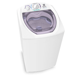 lavadora-electrolux-8-kg-top-load-turbo-agitacao-super--lt08e--_Frente