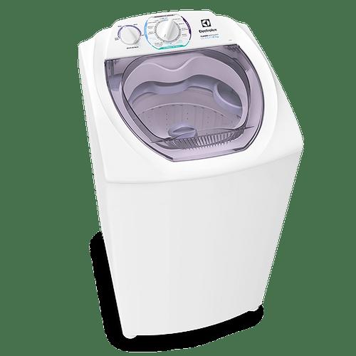 lavadora-electrolux-8-kg-top-load-turbo-agitacao-super--lt08e--_Frente