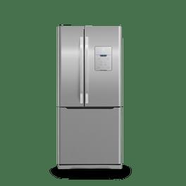 geladeira-refrigerador-french-door-cor-inox-579l-electrolux--dm83x--_Frente