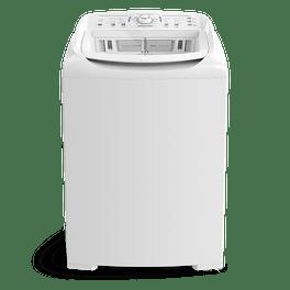 lavadora-electrolux-13-kg-com-dosador-inteligente-addmix-e-cesto-inox--lta13--_Frente