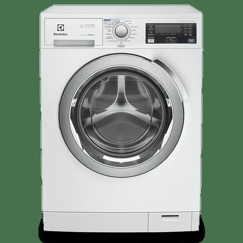 lavadora-de-roupa-electrolux-102-kg-front-load-com-motor-inverter-cesto-inox-e-sistema-vapor--lfe10--_