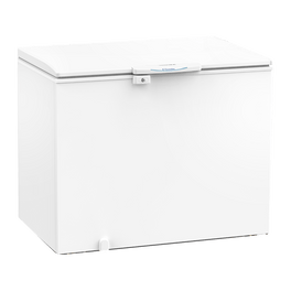freezer-horizontal-uma-porta-cycle-defrost-305l--h300--_