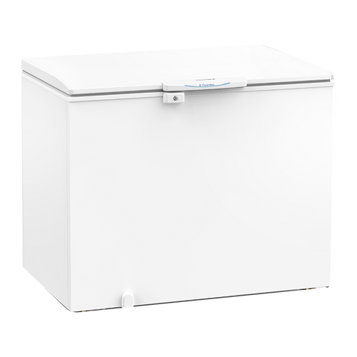 freezer-horizontal-uma-porta-cycle-defrost-305l--h300--_