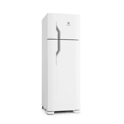 geladeira-refrigerador-cycle-defrost-260l-branco--dc35a--_
