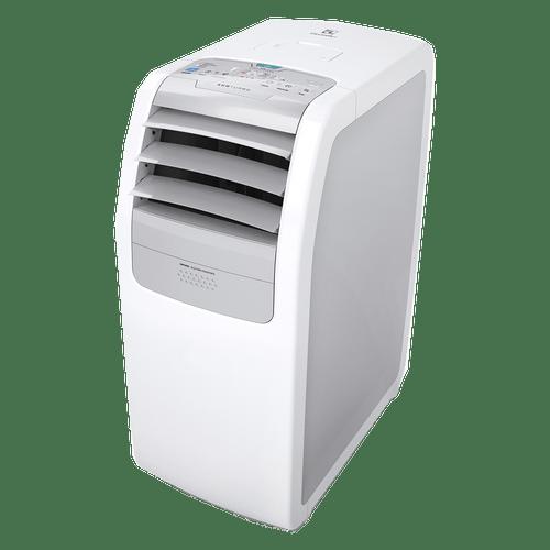 ar-condicionado-portatil-10.000-btus-quente-e-frio--po10r--frente