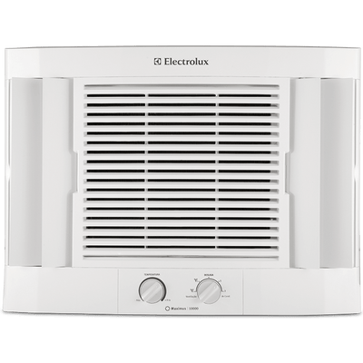 ar-condicionado-de-janela-10.000btus-frio--em10f--_