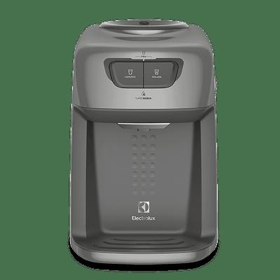 bebedouro-de-agua-eletronico-cor-prata-electrolux--be11x--_frente