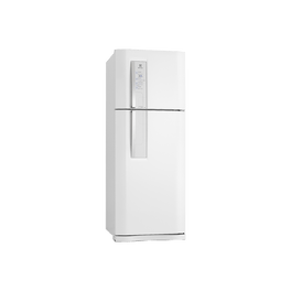 geladeira-frost-free-top-freezer-inverter-427l--if51-_frente
