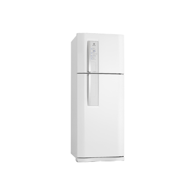 geladeira-frost-free-top-freezer-inverter-427l--if51-_frente