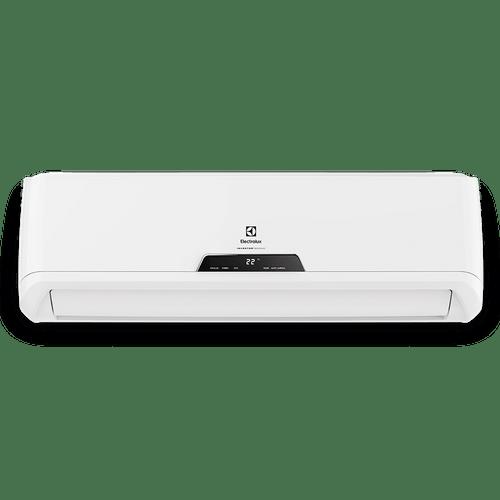 bi18_be18-COND-AR-UN-INT-22060