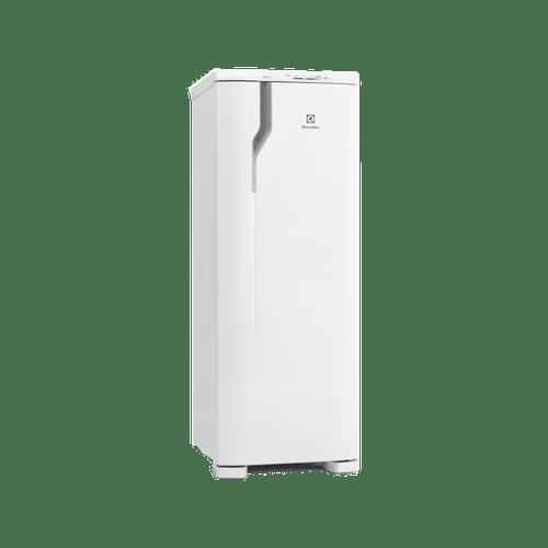 Refrigerador-Degelo-Autolimpante--262L-Cycle-Defrost-Branco-RDE33-15-frente