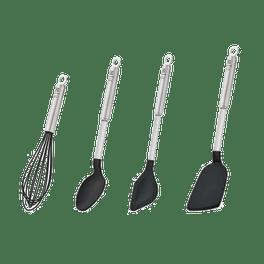 conjunto-preparar-de-silicone-completo-electrolux-by-rosle-_frente